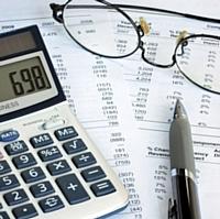 Budget : deux nouvelles mesures fiscales qui vont peser sur les entreprises