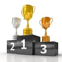 Remportez une campagne de presse grâce aux 'Initiatives de l'économie 2012'