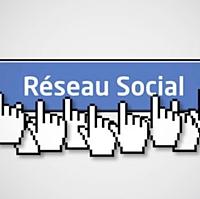 Les six erreurs à ne pas commettre sur les réseaux sociaux