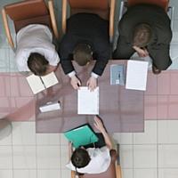 Les propositions du CJD en faveur de l'emploi et des TPE/PME