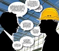 Smic, chômage partiel, prime dividendes… Les chantiers consécutifs à la conférence sociale