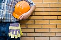 L'activité du bâtiment se dégrade plus rapidement que prévu