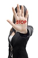 Harcèlement sexuel: le nouveau projet de loi est adopté