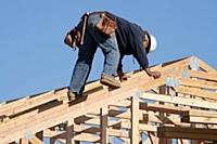 Clap de fin pour la loi augmentant de30% les droits à construire