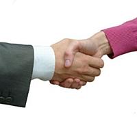 Les emplois d'avenir prévus pour le 1ernovembre 2012