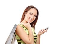 Les jeunes actives, nouvelles ambassadrices du social commerce