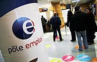3millions de chômeurs en France
