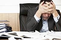 Absentéisme au travail: les PME moins bien loties que les grands groupes