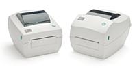 Zebra Technologies présente ses imprimantes d'étiquettes desktop GC420