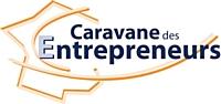 La Caravane des Entrepreneurs sillonne la France jusqu'à fin septembre