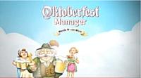 La PME allemande United Soft Media a créé un jeu vidéo sur la Fête de la bière.