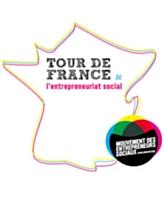 Le Mouves démarre un tour de France pour promouvoir l'entrepreneuriat social en régions