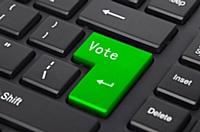 Votez pour la PME dont vous voulez avoir des nouvelles !
