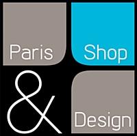Qui sont les lauréats du prix Paris Shop & Design ?
