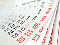 Les PME continuent de subir les retards de paiement des grands groupes