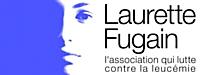 Entreprises, soutenez l'association Laurette Fugain!