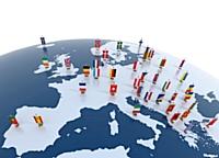 Vous aussi, adoptez un entrepreneur européen!