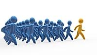 L'état d'urgence entrepreneurial décrété par 12organisations patronales