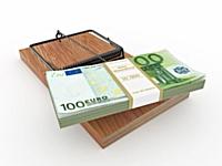Lamoitié des patrons de PME prévoient d'investir malgré la crise