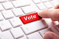 Élections syndicales dans les TPE: comment va se dérouler le scrutin?
