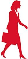 Le Laboratoire de l'égalité se mobilise  en faveur de l'entrepreneuriat féminin