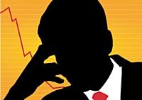 Inquiétude record chez les dirigeants de PME/ETI