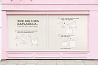 Idée business: chez Recipease, les Britanniques achètent et cuisinent sur place