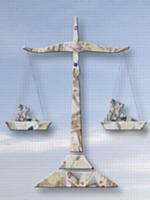 Tribune : la hausse des cotisations des travailleurs indépendants est-elle justifiée?