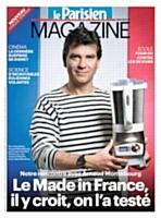 Quand Arnaud Montebourg fait vendre desmarinières Armor-Lux