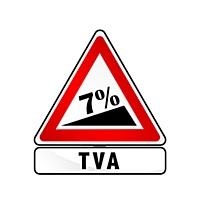 Changement de TVA dans larestauration: leBTP également impacté?