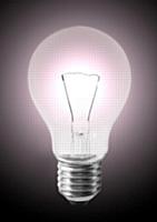 Trois idées innovantes venues de l'étranger