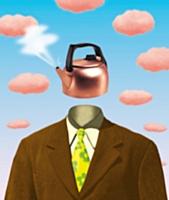 Un salarié stressé peut poursuivre son entreprise pour 'faute inexcusable'