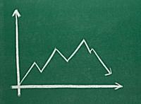 Crédit d'impôt pour lacompétitivité et l'emploi: labaisse du coût du travail n'atteindrait pas les6%