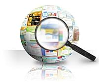 Google Adwords: quatreastuces pour baisser le coût de vos campagnes de mots-clés