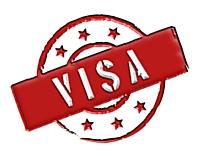 États-Unis: un visa spécial pour start-up étrangères à l'étude