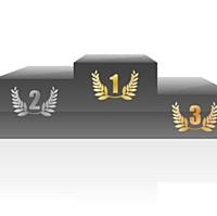 Concours : les erreurs qui peuvent vous faire rater le podium