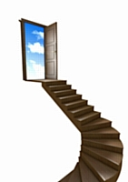 Quels seront les grands défis desTPE-PME en 2013?