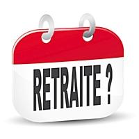 Repousser l'âge de la retraite: c'est pas pour tout de suite!