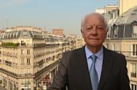 Le point sur la confédération Business Angels Europe avec Philippe Gluntz, son président