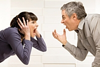 Le manager doit composer avec des personnalités diverses et parfois difficiles. La maîtrise de soi est primordiale.