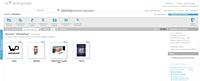 Avec Wikipixel, créez votre photothèque professionnelle en ligne