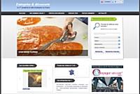 Entreprise & découverte, premier portail dédié à la visite d'entreprise
