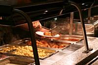 Idées d'ailleurs: l'innovation au menu des restaurants