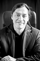 Patrick Giudicelli, dirigeant d'Akio.