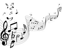 Boutique : un diffuseur de son qui s'adapte à l'humeur de vos clients