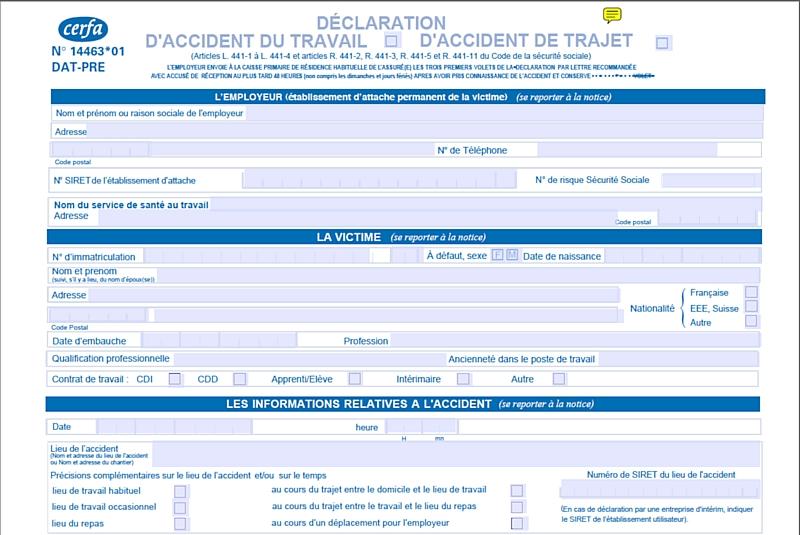 attestation de salaire s6202