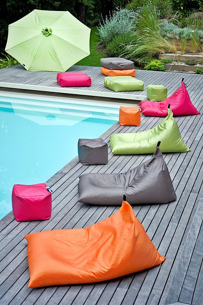 np cr ations dernier fabricant fran ais de parasols. Black Bedroom Furniture Sets. Home Design Ideas