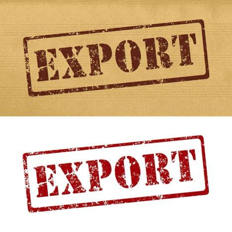 Au canada une pme acad mie aide les entreprises exporter for Chambre de commerce du canada