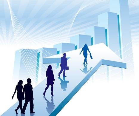Tout ce que la DGCIS peut faire pour améliorer votre compétitivité 898a62c5ff30