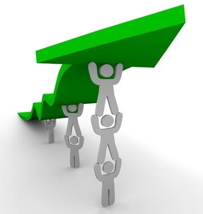 PME innovantes   comment lever les freins à la compétitivité 27c8e5feff7c